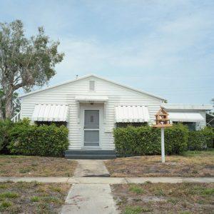 Tom Wik Palm Beach County House Photo