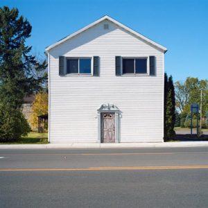 Tom Wik Duluth House Photo